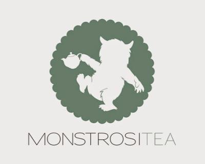 Sponsor Profile: Monstrositea