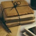 content blogging