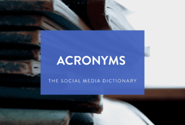 ACRONYMS DICTIONARY (1)