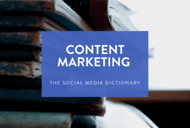 CONTENT MARKETING DICTIONARY (1)