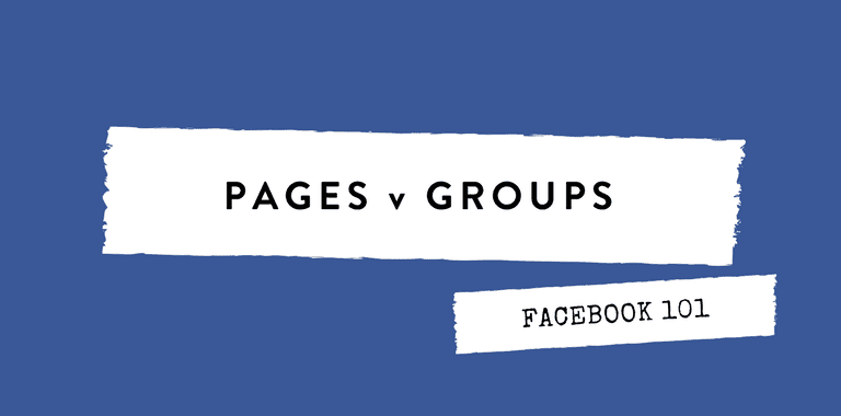 How to Use Facebook Groups to Promote Your Business