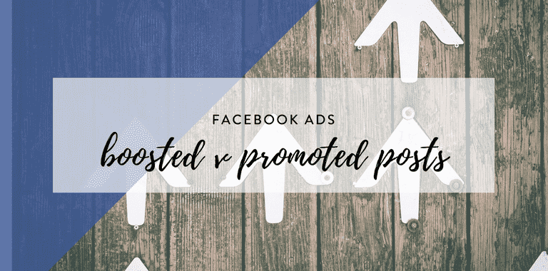 facebook-boosted-post-promoted-post