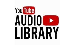 YouTube Audio