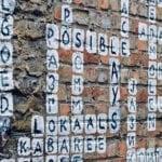 words social media vocabulary jargon