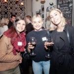 SMPerth July at Five Bar