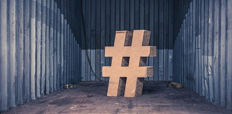 instagram hashtags 2020
