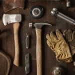 20 social media tools to try in 2019