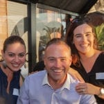 smperth march social gallery
