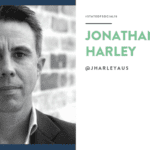 Jonathan Harley