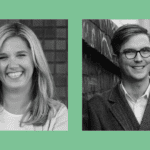 MEG COFFEY AND HUGH STEPHENS JOIN STATE OF SOCIAL