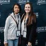 State of Social '19