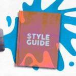 Branding It happens Feature Image