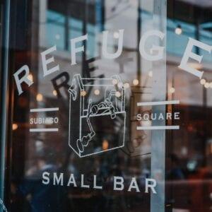 SMPerth July at Refuge Small Bar Subiaco (7)