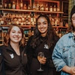 smperth july social gallery