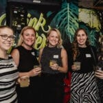 SMPerth October 2019 at Frisk