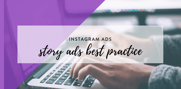 story ads best practices