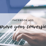 facebook ads copy improve conversions