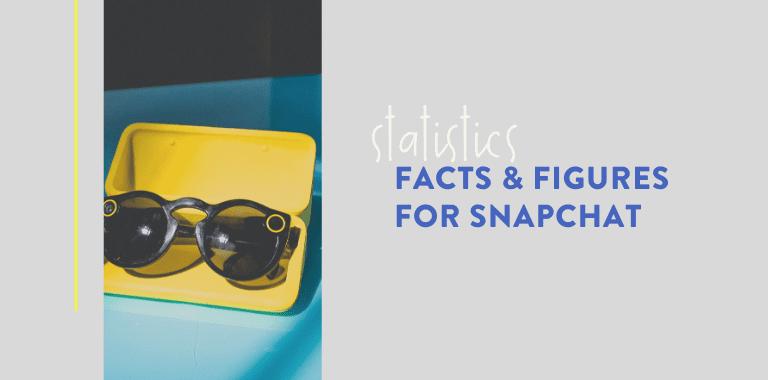 2020 snapchat statistics