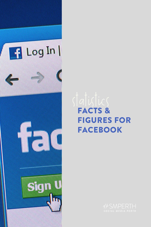 Facts & Figures // Facebook Statistics for 2021
