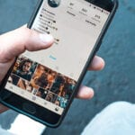 instagram tips for marketers