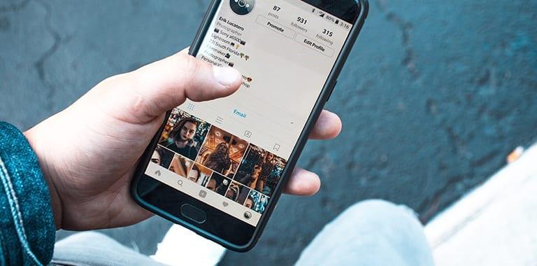 instagram tips for marketers