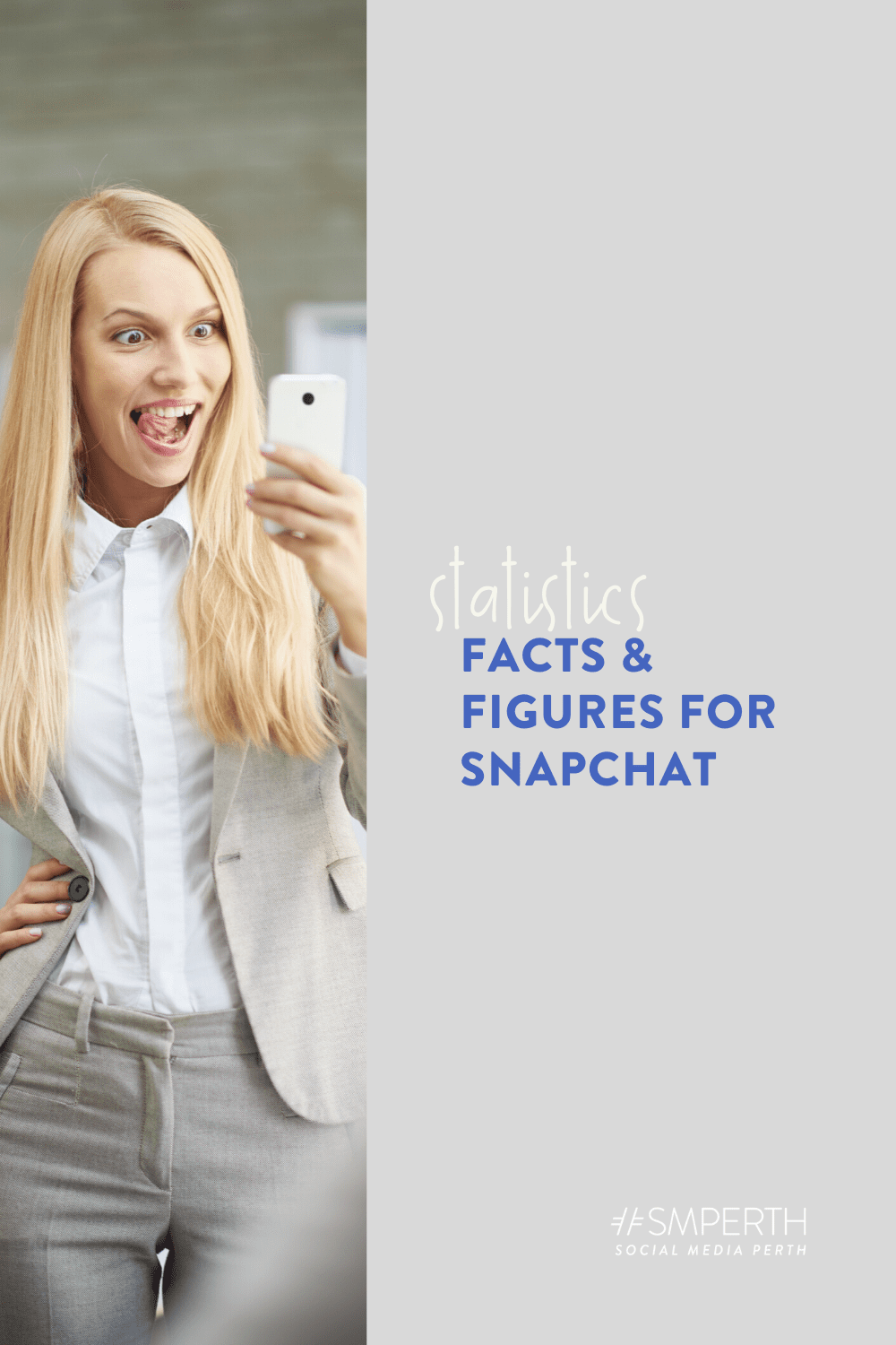 Facts & Figures // Snapchat Statistics for 2021