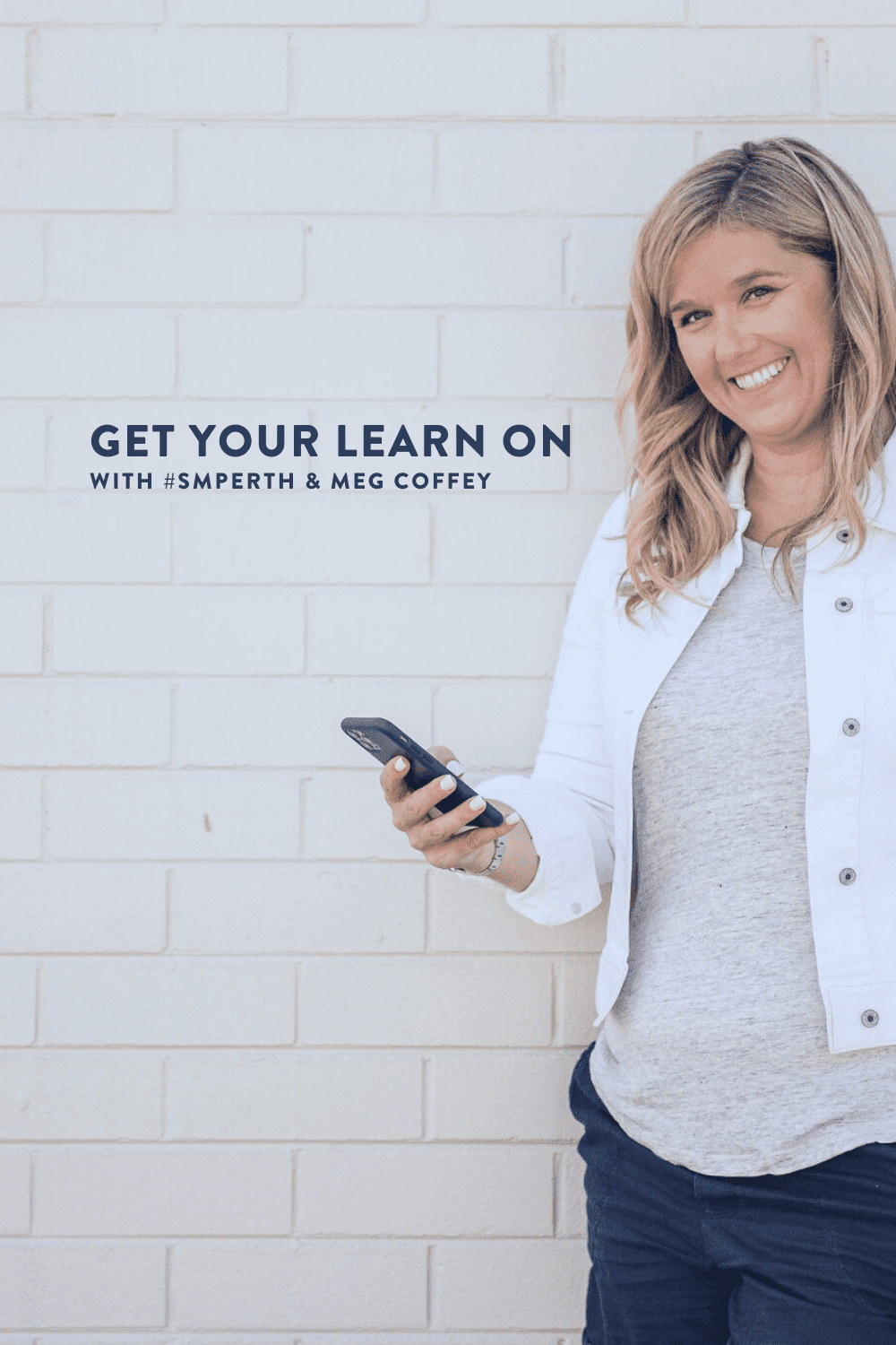 The Get Your Learn On Membership