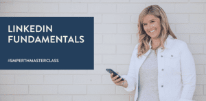 LinkedIn Fundamentals Workshop