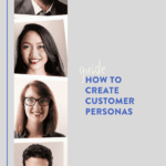 HOW TO CREATE CUSTOMER PERSONAS pinterest
