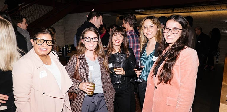 smperth drinks july 2020