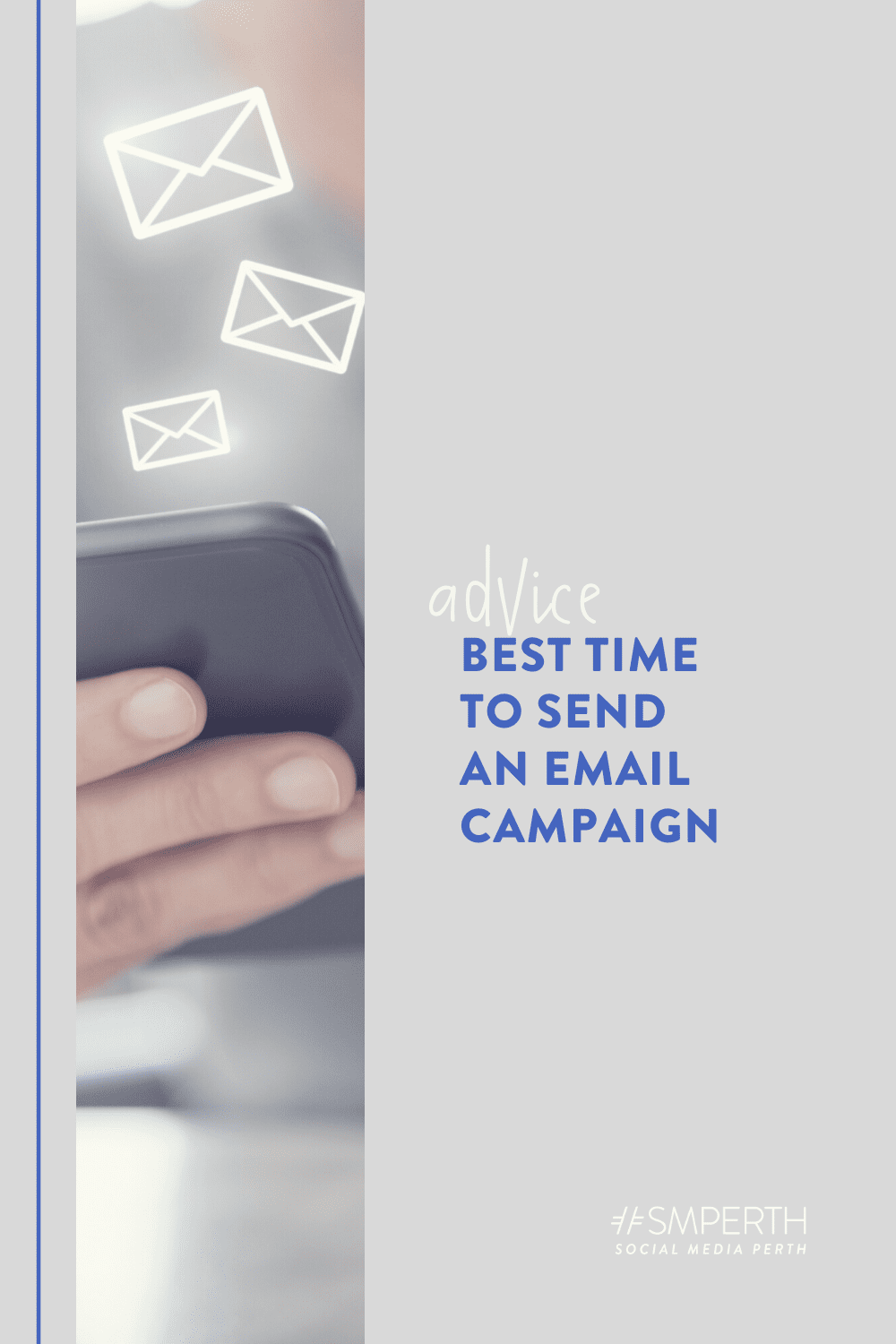 When is the Best Time to Send Marketing Emails?