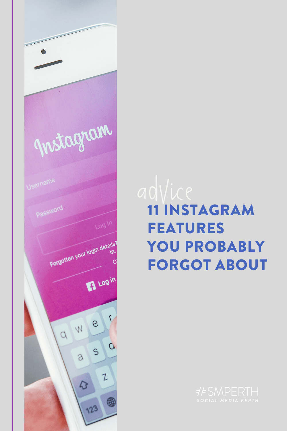 11 Instagram Features You Probably Forget About