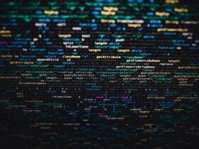 personal data ethics