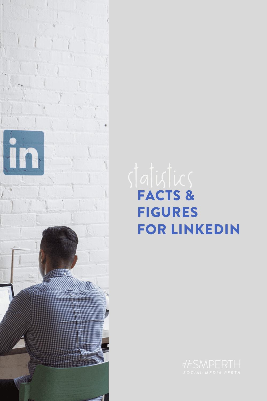 50 Stats for LinkedIn in 2019