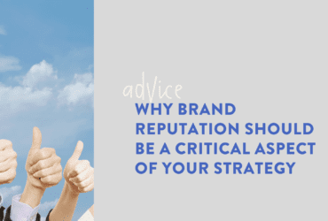 brand reputation strategy (2)