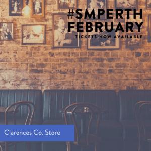 SMPerth February 2021