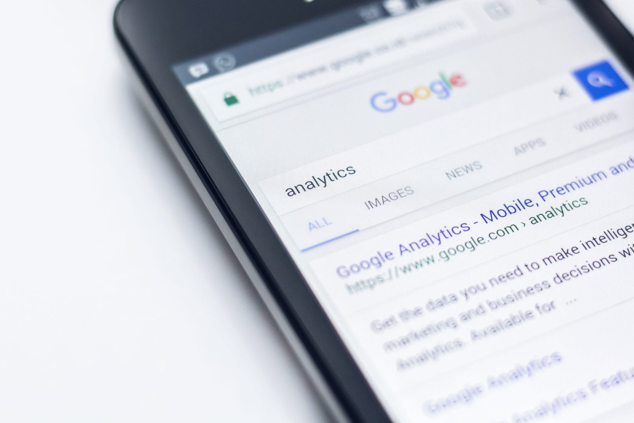 7 Key Stats You Should Be Checking On Google Analytics Every Month