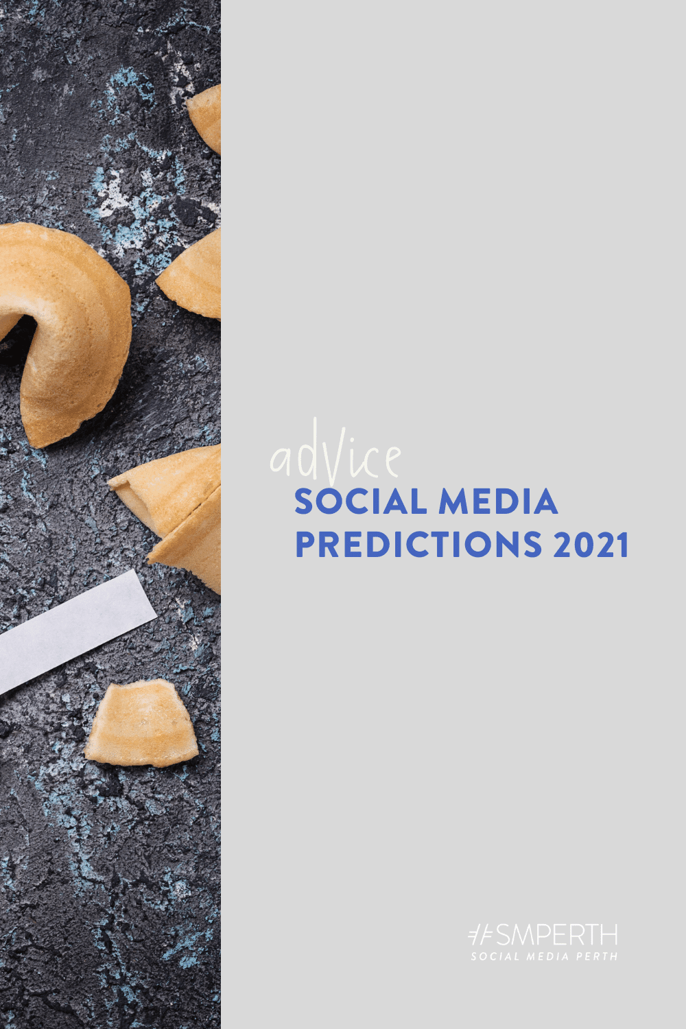 Social media predictions 2021: Marketers share their forecasts for what's next