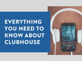 clubhouse resources
