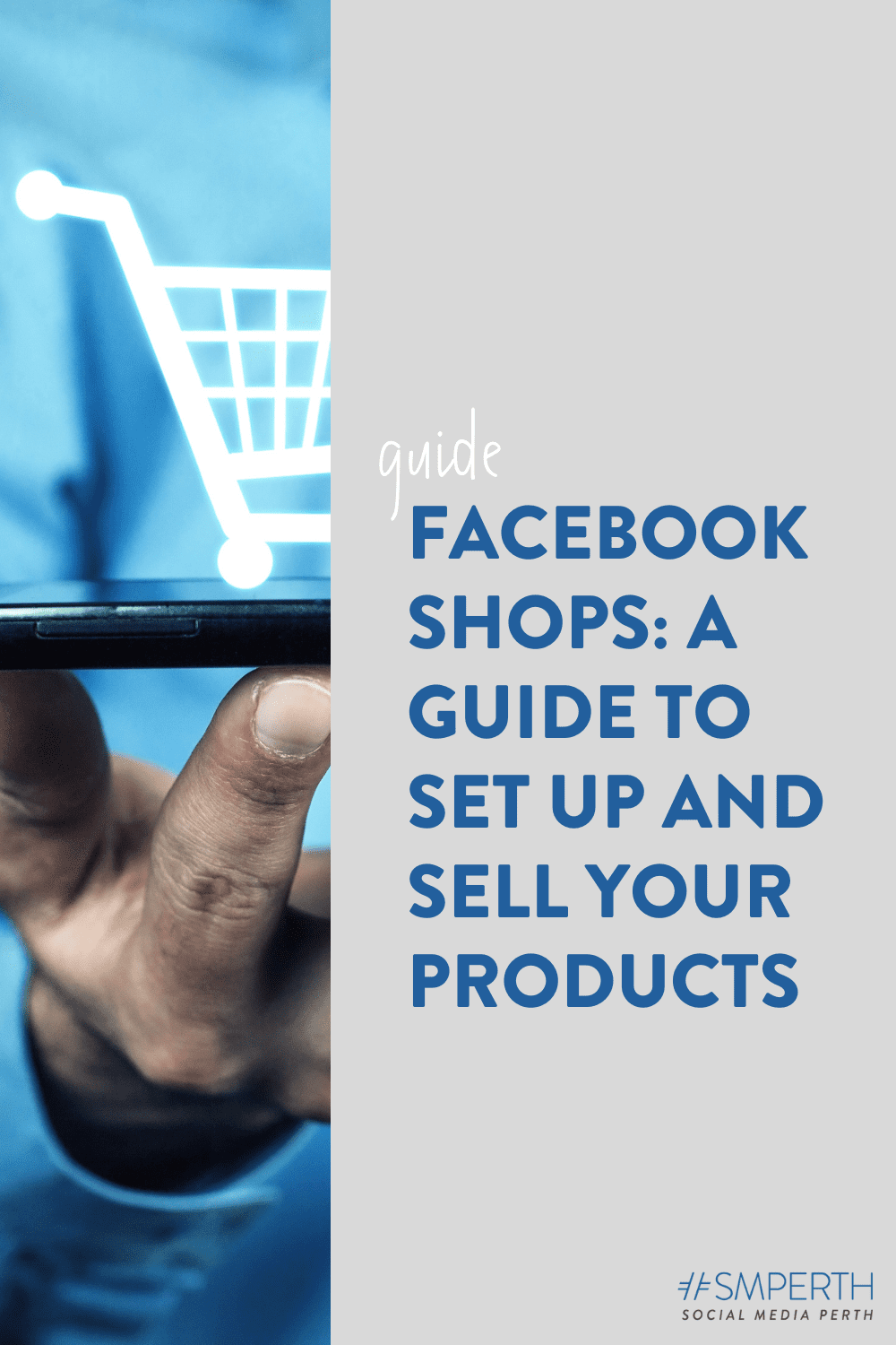 Facebook Shops: A Guide to Set Up and Sell Your Products