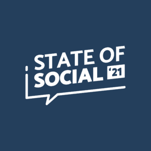 State of Social 2021