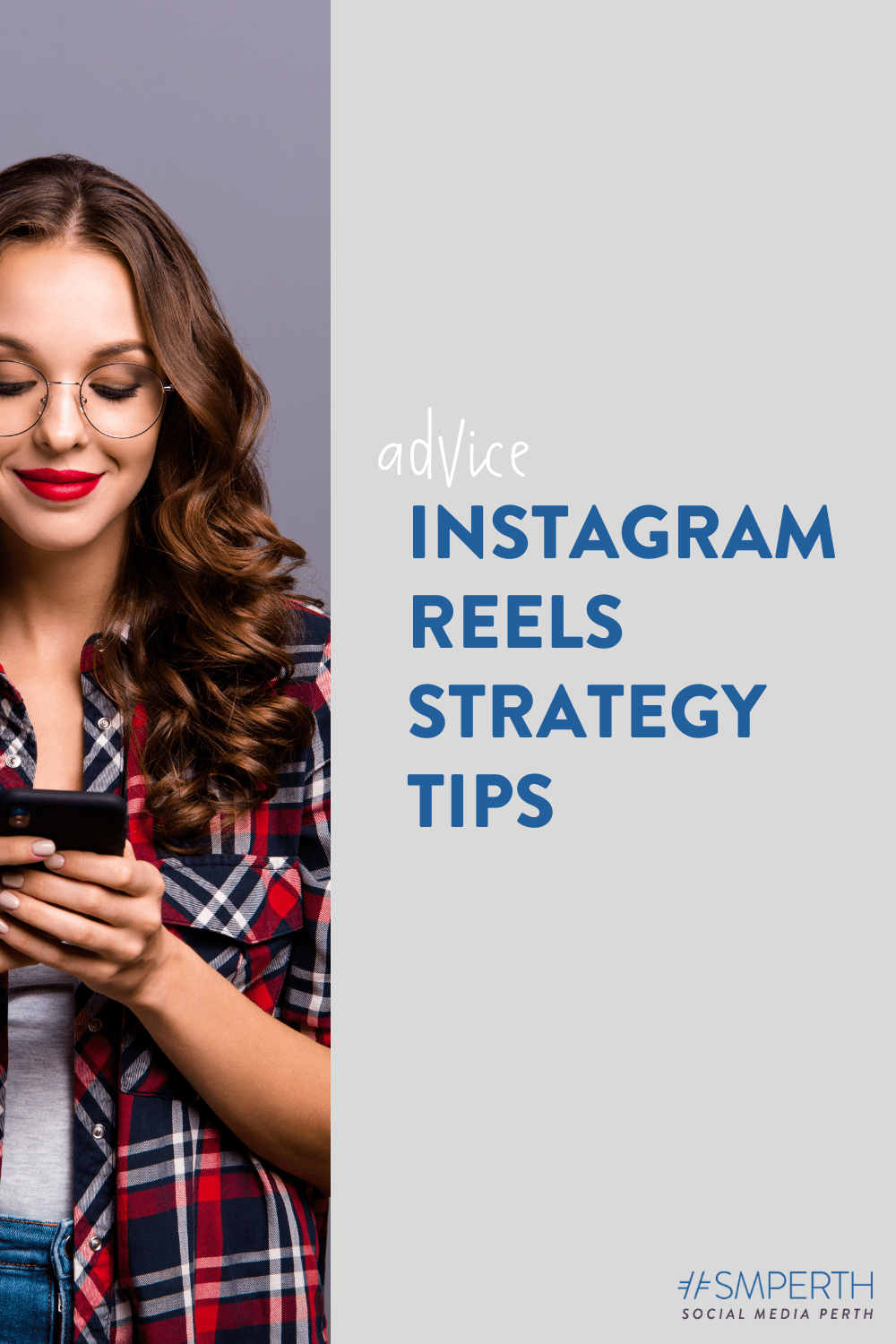 Instagram Reels Strategy // Tips for Marketers