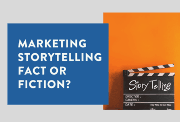 Storytelling in marketing fact or fiction (2)
