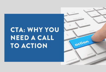 CTA Why You Need a Call to Action