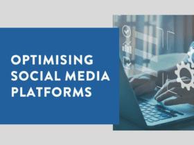 Optimising social media platforms