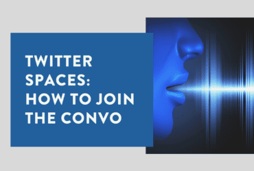 Twitter Spaces How to Join the Conversation