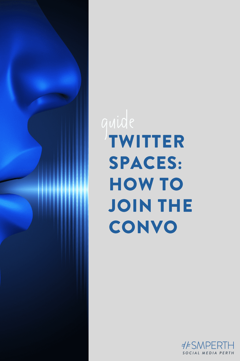 Twitter Spaces: How to Join the Conversation